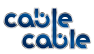 CABLECABLE